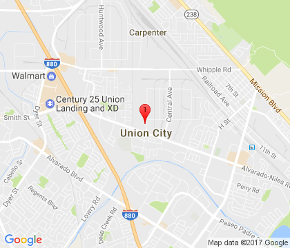 Union City CA Locksmith Store Union City, CA 510-281-0853